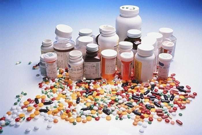 Ít ai ngờ rằng việc lạm dụng các loại thuốc tây mang lại cho gan nhiều tác hại bởi thành phần được tổng hợp từ hóa chất và các tác dụng phụ của thuốc.