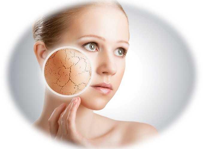 Không dùng kem dưỡng da sau khi tắm: Vào mùa đông, làn da bạn dễ bị mất nước hơn. Do vậy, nếu bạn không dùng các sản phẩm dưỡng da sau khi tắm sẽ khiến da bạn khô, nẻ, sần sùi...
