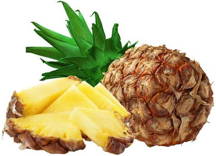 Người bỏ thuốc lá nên ăn những loại trái cây khô có mùi thơm để lấn át cơn thèm.