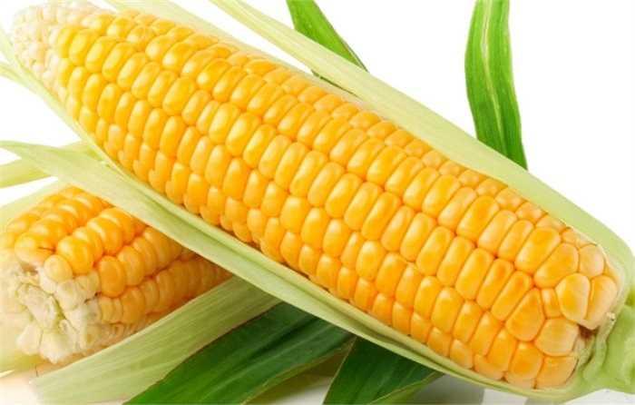Bạn nên tránh xa các loại thực phẩm có chất ngọt như hạt đậu và bắp vì đường glucôza chứa bên trong chúng có thể làm tăng sự thèm muốn hút thuốc bằng cách kích thích các vùng thần kinh não chịu trách nhiệm tạo sự dễ chịu và thỏa mãn cho cơ thể.