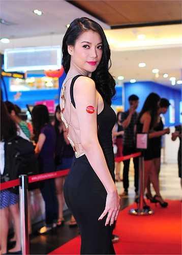 Trương Ngọc Ánh hiện là một trong những mỹ nhân giàu có và nổi tiếng bậc nhất showbiz Việt.