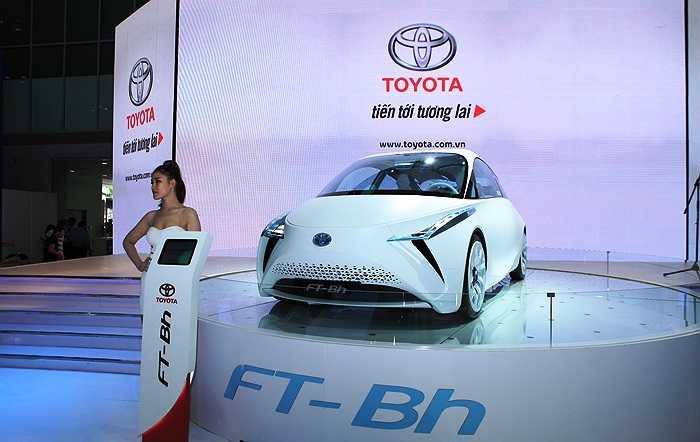 Những chiếc siêu xe mới đời mới.