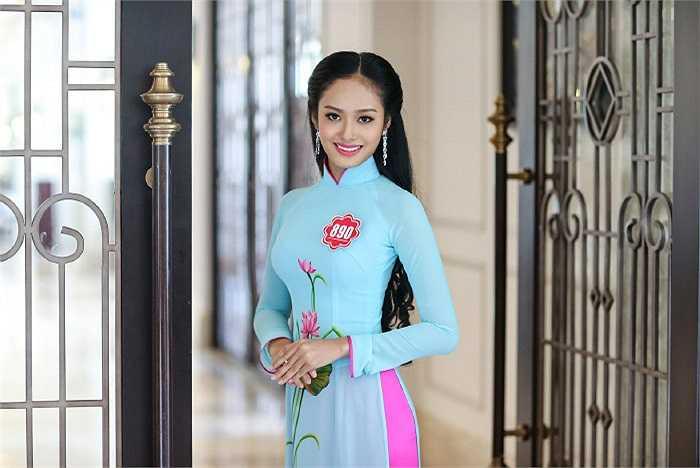 Những cái tên Trang Trần Diễm Quỳnh, Huyền My, Nguyễn Cao Kỳ Duyên, Nguyễn Lâm Diễm Trang, H'Ăng Niê... vẫn đang là ẩn số của đêm chung kết.