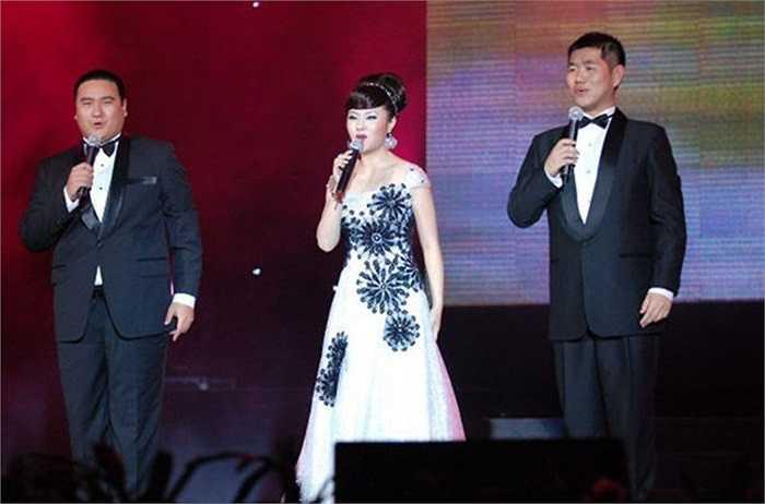 Tháng 11/2013, ông Trương bị kết án tử hình vì tội tham nhũng nhưng được hoãn thi hành án 2 năm và bị tịch thu toàn bộ tài sản