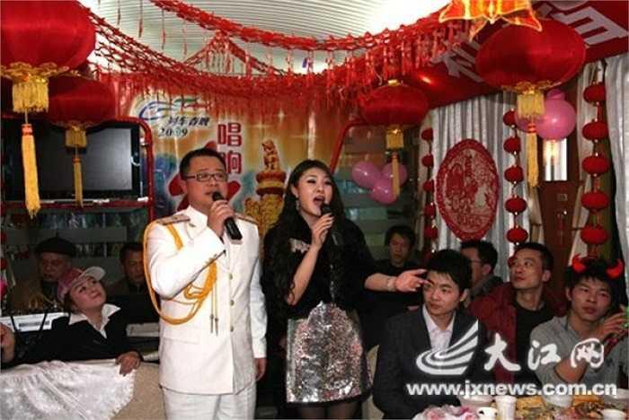 Ông Trương là một trong những quan chức ngã ngựa trong chiến dịch chống tham nhũng mạnh mẽ của Chủ tịch Tập Cận Bình