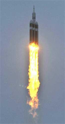 Lần bay này cũng là cuộc kiểm tra đối với các chức năng và hệ thống quan trọng trên tàu Orion