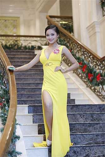 Từ Cao Thanh Thủy (SBD 890) đến từ Kiên Giang.