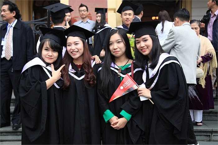 Ngoài ra, Mai Ly vẫn sẽ cùng một số người bạn phát triển các dự án phục vụ cho giới trẻ