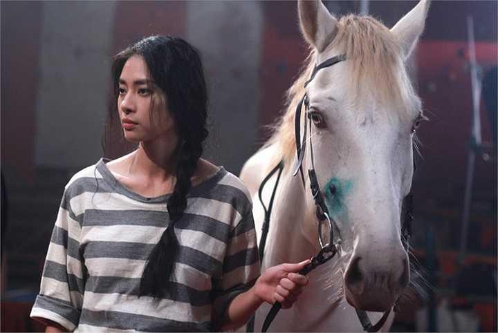 Đặc biệt, phim có sự tham gia biên soạn kịch bản của Jun Phạm – thành viên nhóm 365