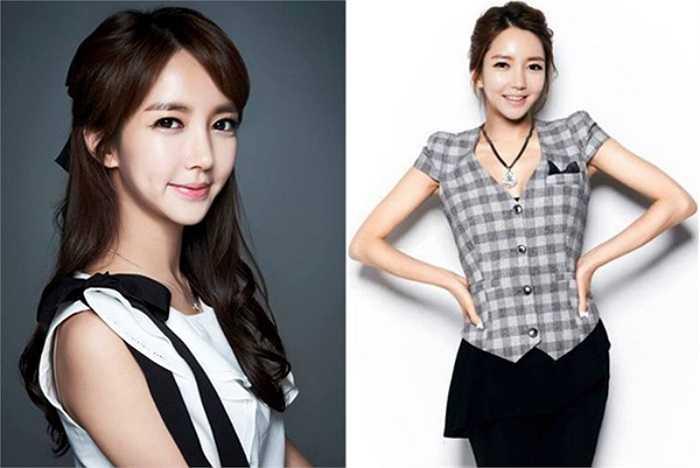 4. Cô Park Hyun Sun, nữ trợ giảng của một trường đại học ở Seoul, Hàn Quốc. Cô tốt nghiệp ngành thiết kế thời trang và vừa mở cửa hàng quần áo, vừa tiếp tục công việc trợ giảng để thực hiện ước mơ trở thành giảng viên chính thức của trường. Dù chưa được nhận chính thức nhưng những tiết học có sự xuất hiện của cô Park đều rất đông sinh viên. (Theo Ione)