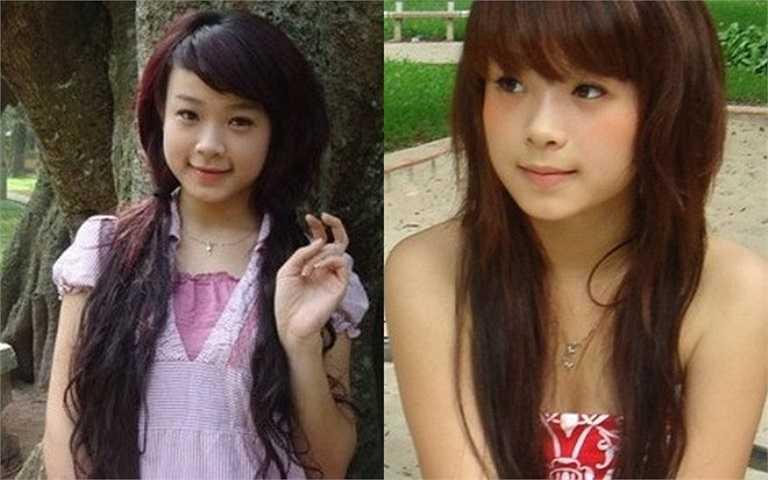 Huyền baby tên thật là Đặng Ngọc Huyền, sinh ngày 22/10/1989 tại Hà Nội. Cô được mọi người biết đến từ sau khi tham gia cuộc thi Miss Teen năm 2008. Tuy chỉ vào top 12, nhưng Huyền đã để lại nhiều ấn tượng bởi vẻ ngoài xinh xắn, đáng yêu.