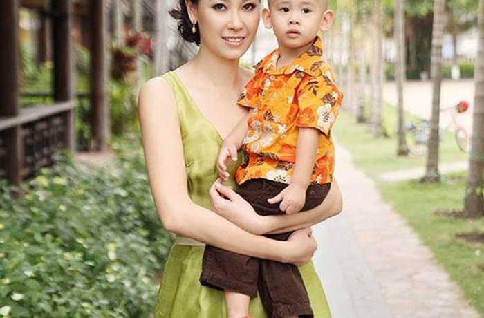 Hoa hậu Việt Nam 1992, Hà Kiều Anh sở hữu căn biệt thự vườn tuyệt đẹp, có giá ước tính lên tới 400 tỷ đồng.