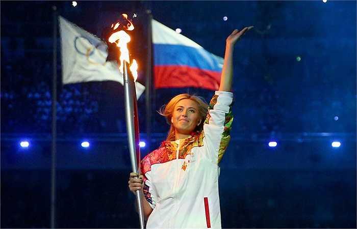 Có điều cái giá mà Nga phải bỏ ra cho kỳ Thế vận hội mùa đông 2014 là quá đắt. Hơn 51 tỷ USD và trở thành kỳ Thế vận hội tốn kém nhất lịch sử.