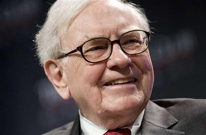 Dù là một trong những nhà đầu tư cổ phiếu thành công nhất mọi thời đại, nhưng tỷ phú Warrren Buffett lại giữ cho mình nhiều thói quen có phần 'lạc hậu'. Vị này không sử dụng điện thoại di động, thậm chí là máy tính.