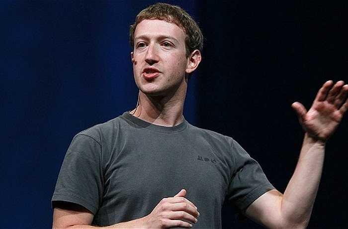 Thành công với mạng xã hội Facebook đã đưa Mark Zuckerberg - một cựu sinh viên trường... - trở thành một trong những tỷ phú trẻ nhất thế giới. Khác với sự tỉ mỉ trong công việc và sản phẩm, Zuckerberg có cuộc sống riêng với nhiều thói quen kỳ lạ, như chỉ mặc một kiểu quần áo trong nhiều năm hay thích nằm trên sàn nhà thay vì giường ngủ như mọi người.
