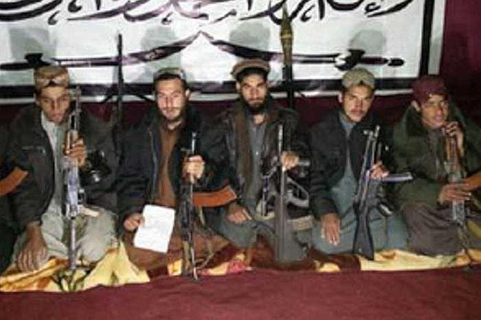 Nhóm khủng bố Taliban tại Pakistan, còn được biết đến với cái tên Tehreek e Taliban Pakistan đã nhận trách nhiệm về vụ tấn công đẫm máu này.