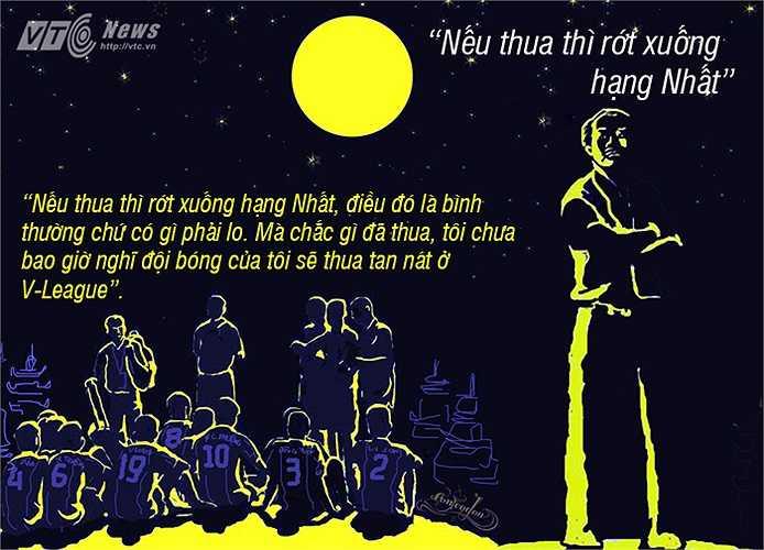 Đồ họa: Hà Thành