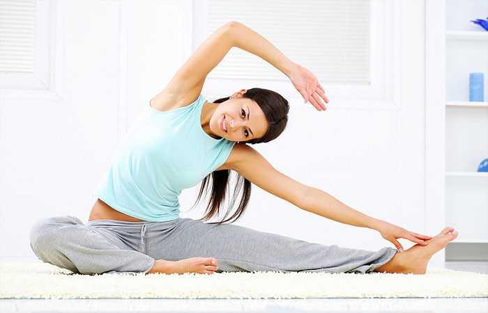 Tập luyện đều đặn: Năm mới đến, hãy tăng cường vận động giúp các cơ khoẻ mạnh, dẻo dai và giữ vóc dáng săn chắc. Các nghiên cứu đã chỉ ra rằng tập thể thao đều giúp giảm đáng kể nguy cơ mắc các bệnh tim mạch, ung thư và cao huyết áp.