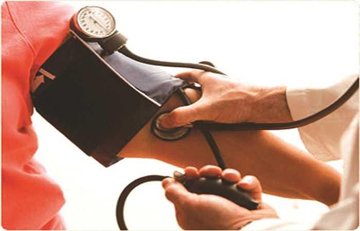Chú ý huyết áp: Bệnh huyết áp cao ngày càng trở nên phổ biến với nhiều mối nguy hại với sức khoẻ. Vì thế cần đặc biệt chú ý để giảm thiểu và duy trì huyết áp ở mức ổn định.