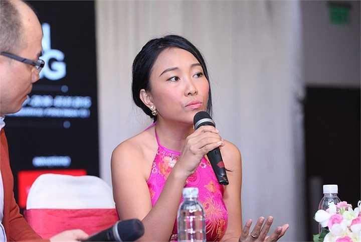 'Trang đã phải vận dụng hết những chiêu trò để thuyết phục tuần đó Thành và Trang phải làm gì'