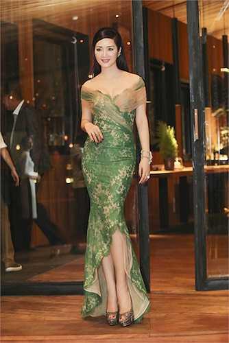 Đã hơn 20 năm kể từ khi dành được danh hiệu Hoa hậu, cô đã có nhiều bước tiến phát triển trong lĩnh vực nghệ thuật và kinh doanh.