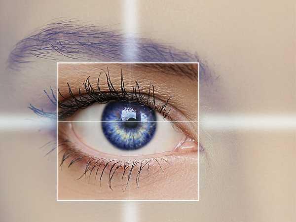 Bảo vệ đôi mắt: Quả hồng chứa nhiều Vitamin A có tác dụng bảo vệ đôi mắt. Ngoài việc ngăn ngừa tổn thương võng mạc, đục thủy tinh thể và thoái hóa điểm vàng, quả hồng còn giúp mắt tinh và sáng hơn.