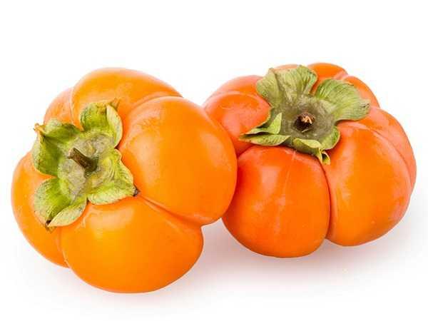 Trao đổi chất: Quả hồng rất giàu Vitamin B, cải thiện tỷ lệ trao đổi chất của cơ thể. Điều này giúp tăng năng lượng và nâng cao hiệu quả hoạt động của các bộ phận, chức năng trong cơ thể.