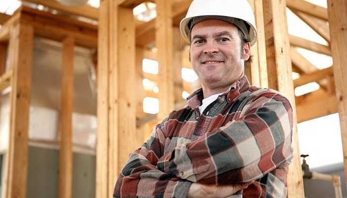 Công nhân xây dựng: 15% - 17% số người làm nghề này bị nghiện rượu nặng. Bên cạnh đó, nhiều công nhân còn lạm dụng thuốc phiện.