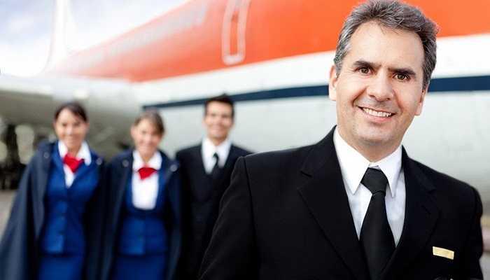 Nghề vận tải: 11%. Đặc biệt là nghề phi công, khi họ luôn phải 'căng não' trên những chuyến đi của mình. Uống rượu là phương pháp giảm stress hiệu quả.