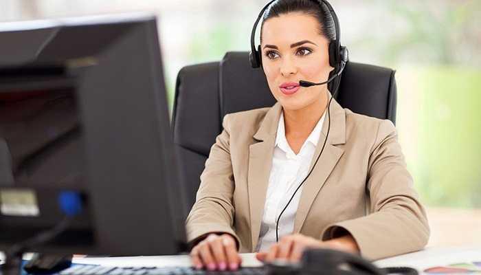 Nhân viên bán hàng: 10%. Liên quan đến quan hệ khách hàng và việc tiếp khách thường xuyên dễ dẫn đến bàn nhậu.
