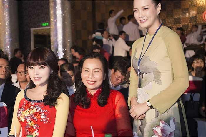 Sau khi đăng quang, Nguyễn Cao Kỳ Duyên gặp phải nhiều lời chê bai.