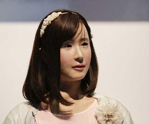 Cận cảnh hình ảnh cô geisha xinh đẹp