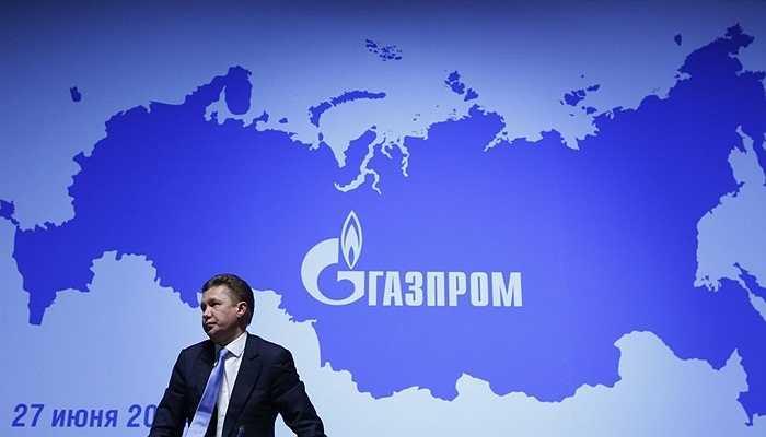 Lợi nhuận ròng đã giúp cho Apple soán ngôi của GazProm - công ty năng lượng của Nga nắm giữ vị trí dẫn đầu trong danh sách các công ty thu lãi nhiều nhất trong 3 tháng  với muwcs16,2 tỷ USD từ tháng 8/2011.
