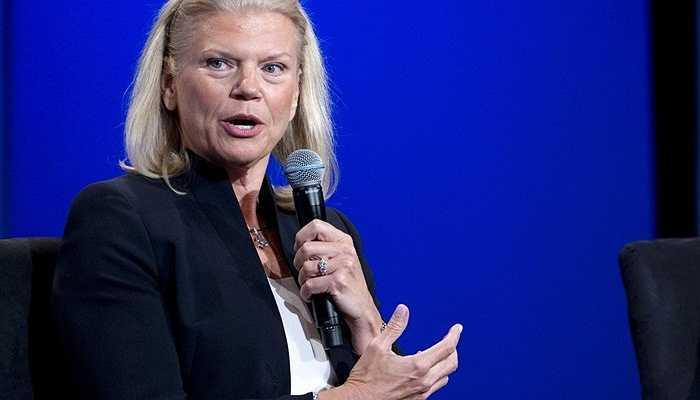Số lượng tiền mặt 178 tỷ USD cho phép Apple có thể mua lại IBM ở giá trị vốn hóa hiện tại(152,3 tỷ USD)