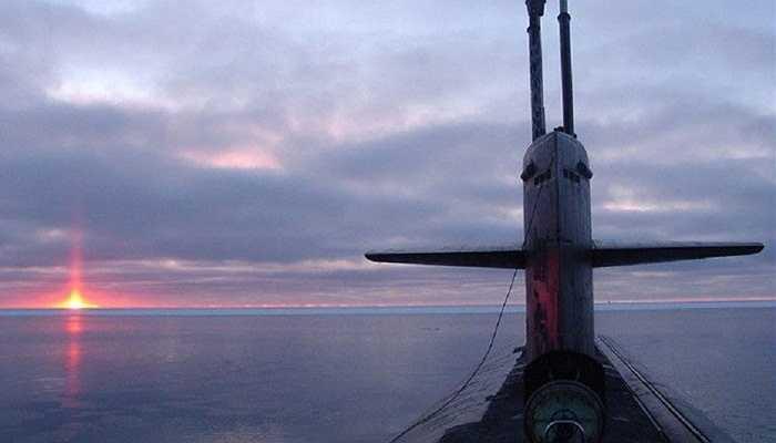 Sau một thời gian dài hàng tuần, thậm chí hàng tháng, các thủy thủ bắt đầu lên đường về nhà