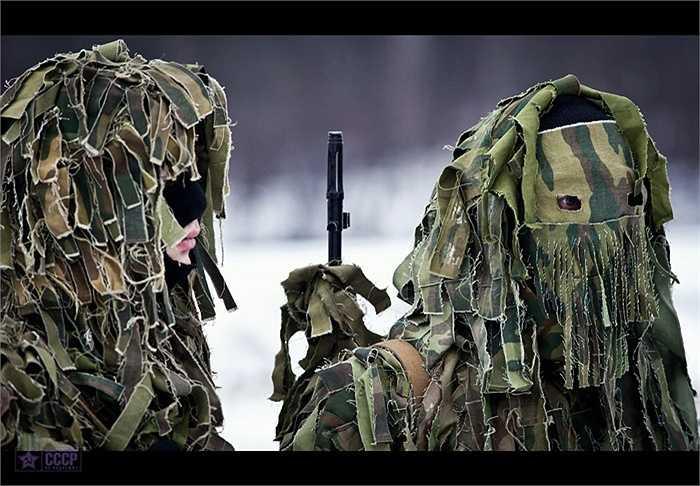 Binh lính Ostrawa, Cộng hòa Séc