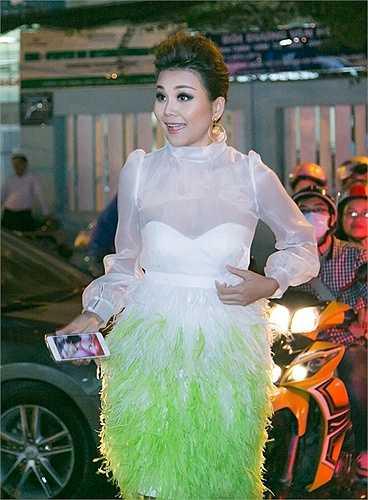 Với thể loại siêu anh hùng của điện ảnh Việt, Dũng 'khùng' đã mang đến cho khán giả một bộ phim với nhiều tiếng cười.