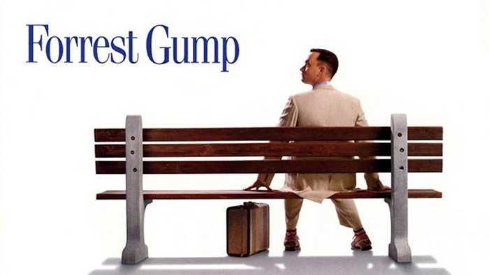 Cảm hứng làm việc của Jack Ma đến từ nhân vật chính trong phim Hollywood nổi tiếng 'Forrest Gump'. Chủ tịch Alibaba nói rằng, bài học mà ông rút ra từ Forest Gump (nhân vật Forest Gump có chỉ số IQ thấp, do Tom Hank thủ diễn) là 'dù mọi thứ có thay đổi thế nào, bạn vẫn là bạn. Tôi vẫn là tôi của 15 năm trước, khi tôi mỗi tháng chỉ kiếm được 20 USD'.