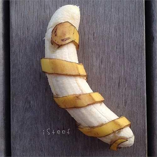 Hình ảnh rắn săn mồi