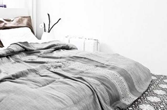 Thay một chiếc giường mới: Ngày Valentine có thể là cơ hội cho bạn thay đổi chiếc giường mới ấm cúng hơn. Đó sẽ là một sự ngạc nhiên tuyệt vời cho người bạn đời của bạn.