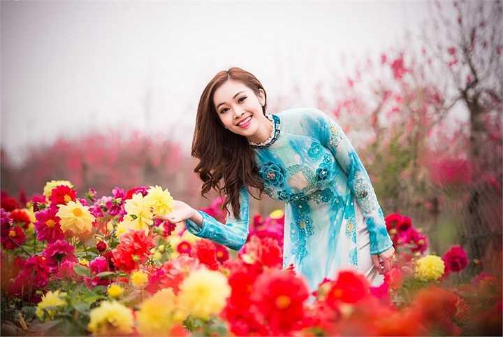 Phong cách dẫn của Thuỳ Linh được đánh giá là trưởng thành nhanh chóng, ngày càng bản lĩnh, sau 3 năm cô để lại dấu ấn trong vai trò MC của chương trình BHYT.