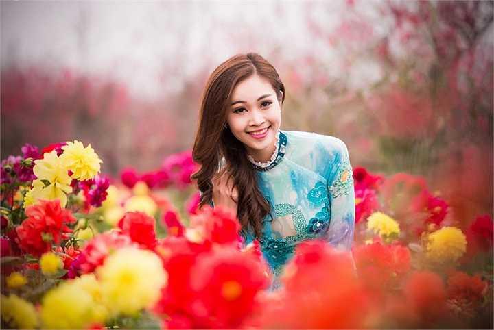 Bộ phim của đạo diễn Vũ Minh Trí sẽ lên sóng trong khung giờ Rubik Thứ 7, Chủ Nhật trên kênh VTV3