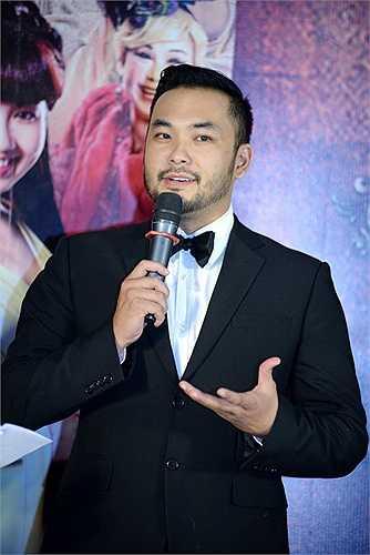 Petey Nguyễn