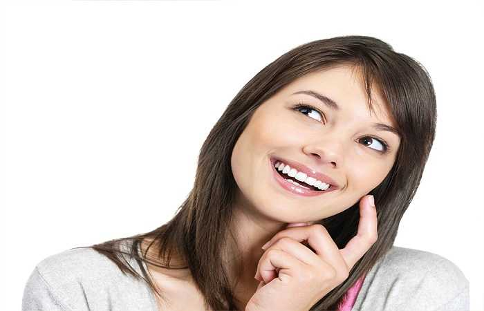 Luôn nở nụ cười: Bạn có thể cảm thấy không tự nhiên lúc đầu, nhưng buộc mình phải mỉm cười thực sự có thể cải thiện tâm trạng. Nếu bạn tìm thấy bất kỳ điều nhỏ nhặt nào có thể khiến nụ cười thì mỗi ngày trôi qua sẽ thực sự trở nên thú vị và tốt đẹp hơn.
