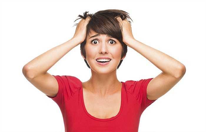 Giảm stress: Một chút áp lực trong cuộc sống sẽ thể đe dọa tính mạng bạn. Trên thực tế, các cơn stress ngắn sẽ tạo ra động lực và nguồn năng lượng kích thích chúng ta làm việc tốt hơn. Tuy nhiên, nếu thường xuyên rơi vào trạng thái căng thẳng, sức khỏe của bạn sẽ bị ảnh hưởng rất nhiều, có thể dẫn đến nhiều chứng bệnh như mất ngủ, trầm cảm, béo phì, bệnh tim…