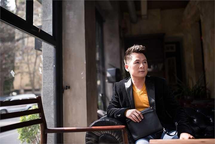 Hoa hậu Dương Mỹ Linh hiện đang ở Mỹ chăm sóc nhà cửa cho Bằng Kiều để anh yên tâm lưu diễn vòng quanh thế giới