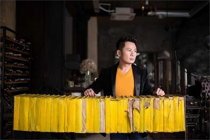 Lần này, với chương trình 'Một thời để nhớ...', Bằng Kiều sẽ hát cùng với những người bạn thủa ấu thơ, những năm tháng gắn bó với nhau đầy khó khăn ở giảng đường nhạc viện Hà Nội.