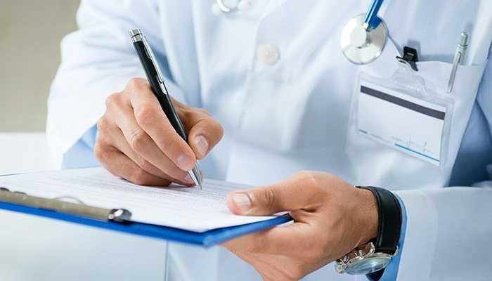 Dịch vụ y tế và chăm sóc sức khỏe: 73.300 công việc. Tới năm 2022, Cục Lao động Mỹ dự đoán sẽ có tới 73.300 vị trí mới dành ngành này bởi lẽ dân số Mỹ càng ngày càng già đi và rất cần tới các dịch vụ chăm sóc sức khỏe