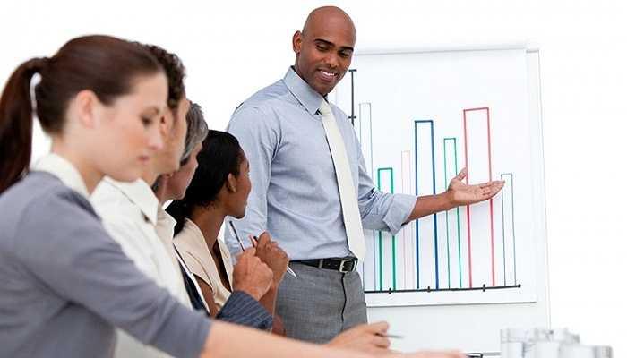 Trợ lý quản trị: 133.800 công việc. Đây là công việc tư vấn, trợ giúp cho những công ty đang hoạt động biết cách tận dụng tốt hơn các tài nguyên sẵn có của mình để phục vụ công việc