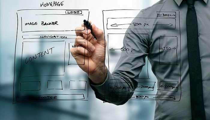 Phát triển phần mềm: 222.600 công việc. 7 năm tới, công nghệ được dự đoán là sẽ phát triển mạnh mẽ hơn, chính vì thế, hầu hết các ngành thuộc lĩnh vực này sẽ phát triển mạnh, trong đó nghề viết phần mềm là một trong những nghề được chú trọng nhất